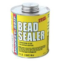 Monkey Grip Bead Sealer from Blain's Farm and Fleet