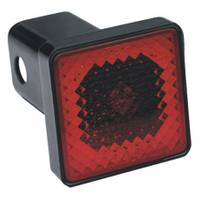 Bully Hitch Brake Light Cover from Blain's Farm and Fleet
