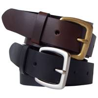 Rock River Trading Men's 2 for 1 Casual Belt from Blain's Farm and Fleet