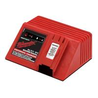 Milwaukee One Hour NiCd AC Charger from Blain's Farm and Fleet