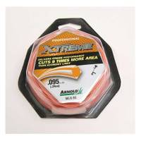 Arnold Xtreme Professional Grade Spring Trimmer Line Loops from Blain's Farm and Fleet