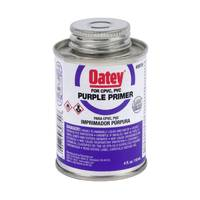 Oatey Purple Primer from Blain's Farm and Fleet