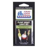 Thill Float Night Light Kit from Blain's Farm and Fleet