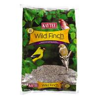 Kaytee Wild Finch Food from Blain's Farm and Fleet