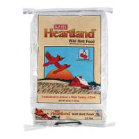 Kaytee Heartland Wild Bird Food from Blain's Farm and Fleet