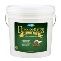 Farnam Horseshoer's Secret from Blain's Farm and Fleet