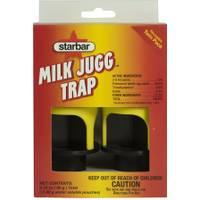 Farnam Milk Jug Trap from Blain's Farm and Fleet