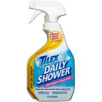 Tilex Fresh Shower Spray from Blain's Farm and Fleet