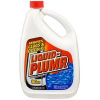 Liquid - Plumr Clog Remover, Maintenance from Blain's Farm and Fleet