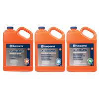 Husqvarna Bar & Chain Oil from Blain's Farm and Fleet