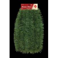 Holiday Trims Natural Green Home Decor Garland from Blain's Farm and Fleet