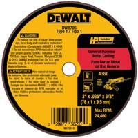 DEWALT 3