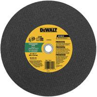 DEWALT High Speed Masonry Cutting Wheel from Blain's Farm and Fleet
