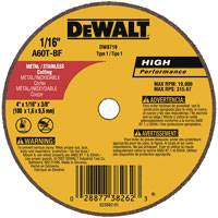 DEWALT 4