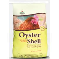 Manna Pro Oyster Shell Poultry Supplement from Blain's Farm and Fleet