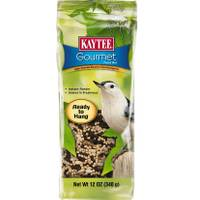 Kaytee Gourmet Bar Instant Feeder from Blain's Farm and Fleet