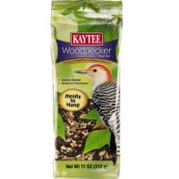 Kaytee Woodpecker Bar Instant Feeder from Blain's Farm and Fleet