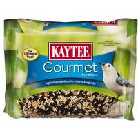 Kaytee Gourmet Seed Cake from Blain's Farm and Fleet