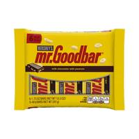 Mr. Goodbar Candy Bar 6 Pack from Blain's Farm and Fleet