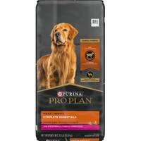 Purina Pro Plan Savor Shredded Blend Lamb & Rice Adult Dog Food from Blain's Farm and Fleet