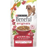 Beneful Originals Dry Dog Food from Blain's Farm and Fleet