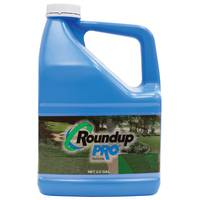 Roundup Pro Herbicide from Blain's Farm and Fleet