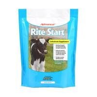 Advance Rite Start Calf Colostrum Supplement from Blain's Farm and Fleet