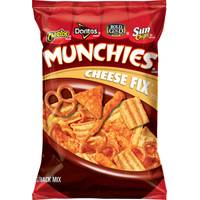 Munchies Snack Mix from Blain's Farm and Fleet