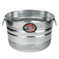 Behrens Utility Basket from Blain's Farm and Fleet