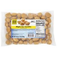 Blain's Farm & Fleet Maple Nut Goodies from Blain's Farm and Fleet