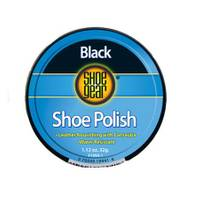 Shoe Gear Shoe Polish from Blain's Farm and Fleet