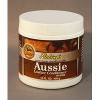 Fiebing Aussie Leather Conditioner from Blain's Farm and Fleet