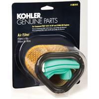 Kohler Genuine Parts Air Filter from Blain's Farm and Fleet
