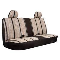 Allison Rough N Ready Large Bench Seat Cover from Blain's Farm and Fleet