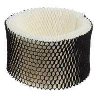 Holmes Replacement Wick Humidifier Filter from Blain's Farm and Fleet