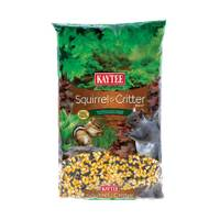 Kaytee Squirrel and Critter Blend from Blain's Farm and Fleet
