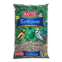 Kaytee Striped Sunflower Seed from Blain's Farm and Fleet