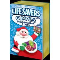Life Savers Gummies Sweet Game Box from Blain's Farm and Fleet