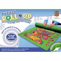 MasterPieces Standard Roll Up Puzzle Mat from Blain's Farm and Fleet