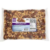 Blain's Farm & Fleet Deluxe Mixed Nuts from Blain's Farm and Fleet