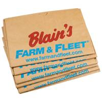 Blain's Farm & Fleet Lawn and Leaf Bags from Blain's Farm and Fleet