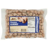 Blain's Farm & Fleet Cinnamon Almonds from Blain's Farm and Fleet
