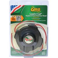 Grass Gator Load n' Cut Replacement Trimmer Head from Blain's Farm and Fleet