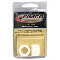 Fimco Nylon Caps from Blain's Farm and Fleet