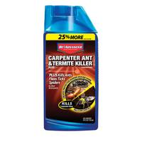 Bayer Advanced PowerForce Carpenter Ant and Termite Killer Plus from Blain's Farm and Fleet
