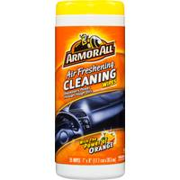 Armor All Orange Cleaner Wipes from Blain's Farm and Fleet