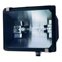 The Designers Edge Halogen Flood Light from Blain's Farm and Fleet