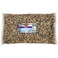 Blain's Farm & Fleet Salted in Shell Peanuts from Blain's Farm and Fleet