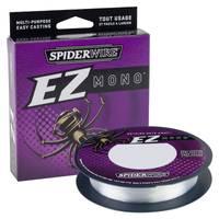SpiderWire Spiderwire EZ Mono Line from Blain's Farm and Fleet