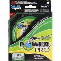 Power Pro 8 lb Test Microfilament Line from Blain's Farm and Fleet